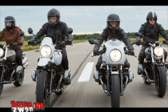 bmw_motorrad_heritage_tour
