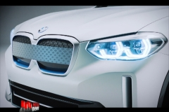 bmw_salone_pechino