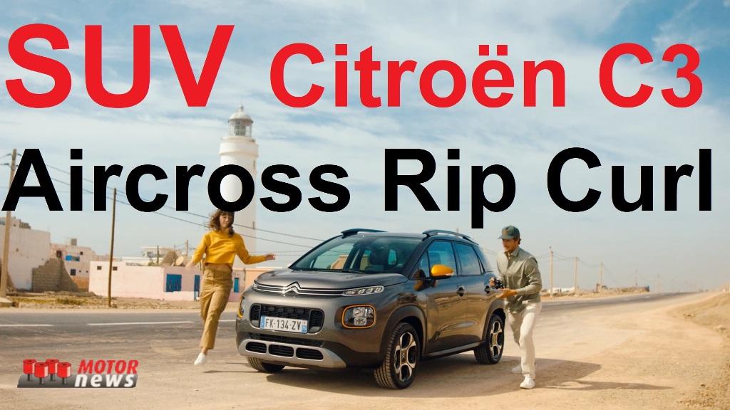6_suv_citroen_c3_aircross_rip-curl-Copia