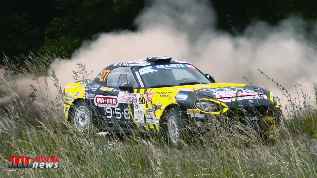 7_abarth_rally_cup