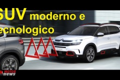 1_citroen_c5_aircross_suv_high_tec-Copia