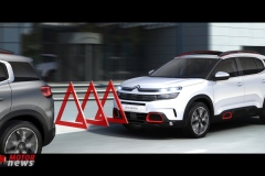 1_citroen_c5_aircross_suv_high_tec