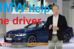 3_bmw_peter_henrich-Copia