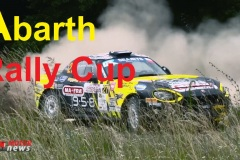7_abarth_rally_cup-Copia