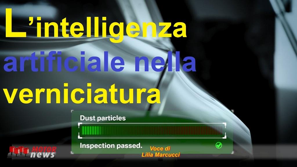 3_bmw_verniciatura_lilia-Copia