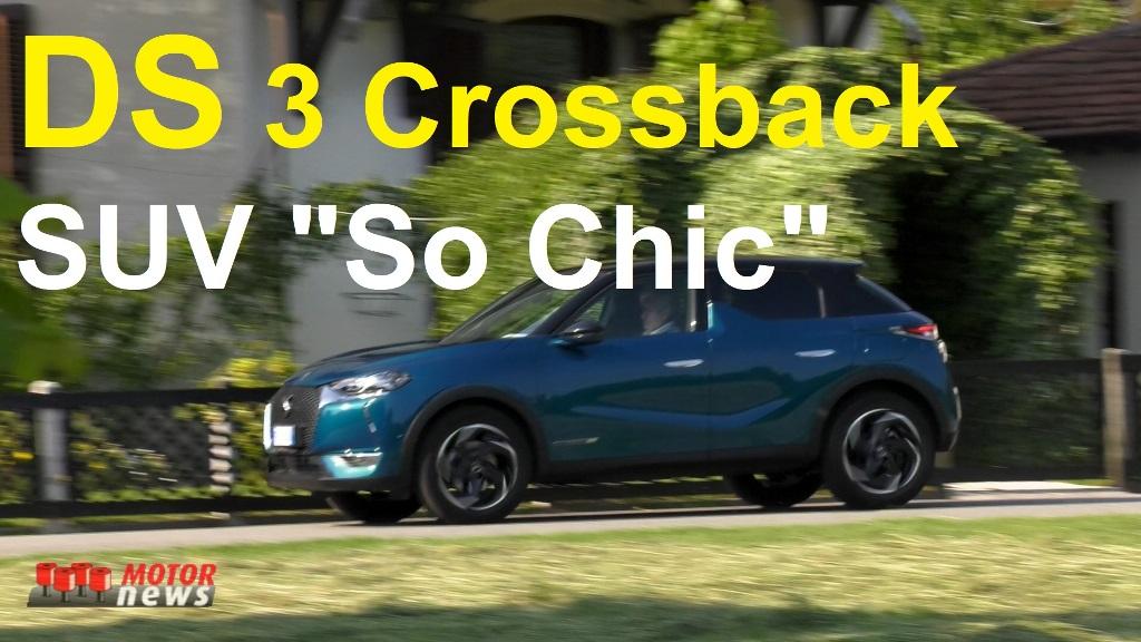 9_prova_ds_3_crossback-Copia
