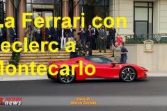 1_ferrari_leclerc_monaco-Copia