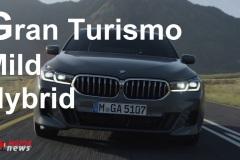 2_bmw_serie_6_gran_turismo-Copia