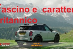 8_mini_countryman_lilia-Copia