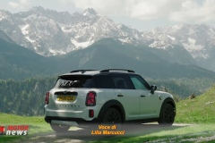 8_mini_countryman_lilia