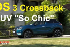 9_prova_ds_3_crossback-Copia