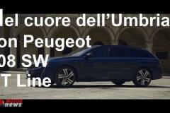 1_peugeot_508_sw_gt_line-Copia