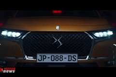 2_ds_7_crossback