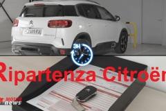 4_citroen_ripartenza-Copia