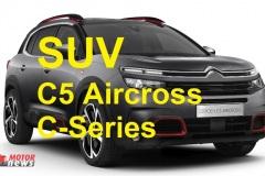 7_citroen_c5_aircross_c-series-Copia