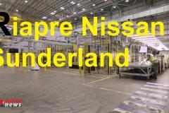 8_nissan_sunderland-Copia