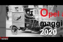 9_opel_maggio_2020-Copia