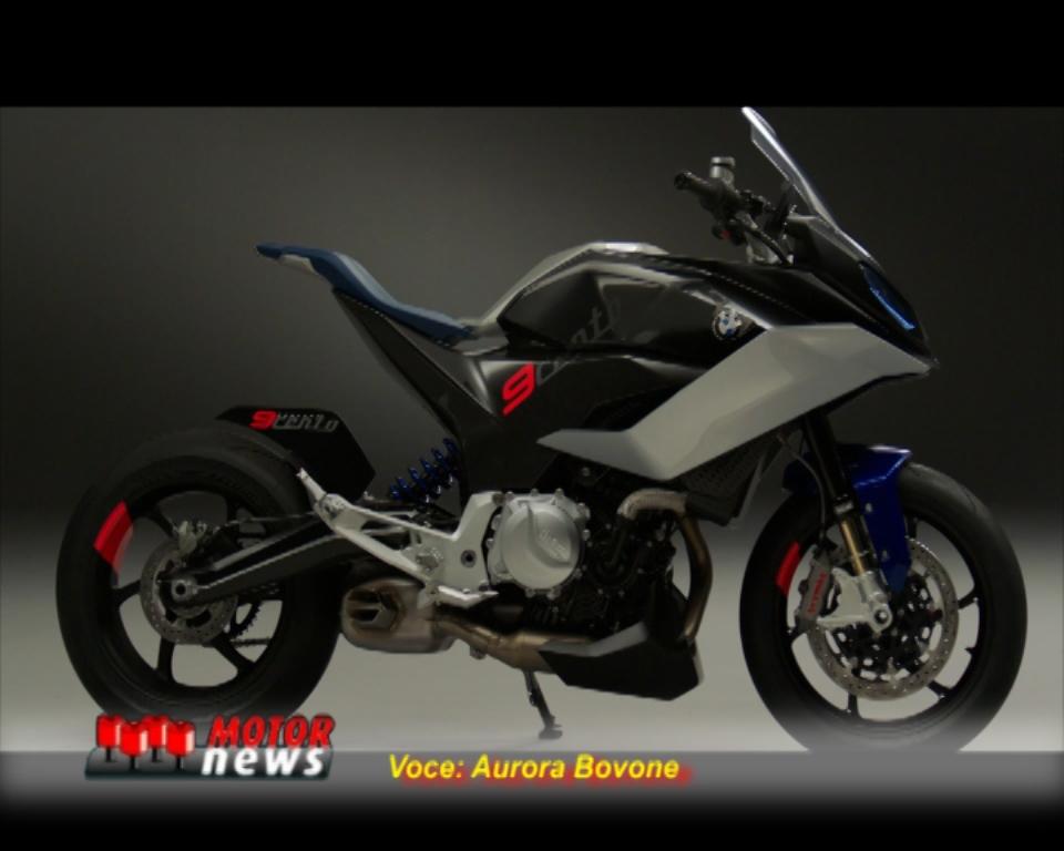 bmw_motorrad_villa_deste