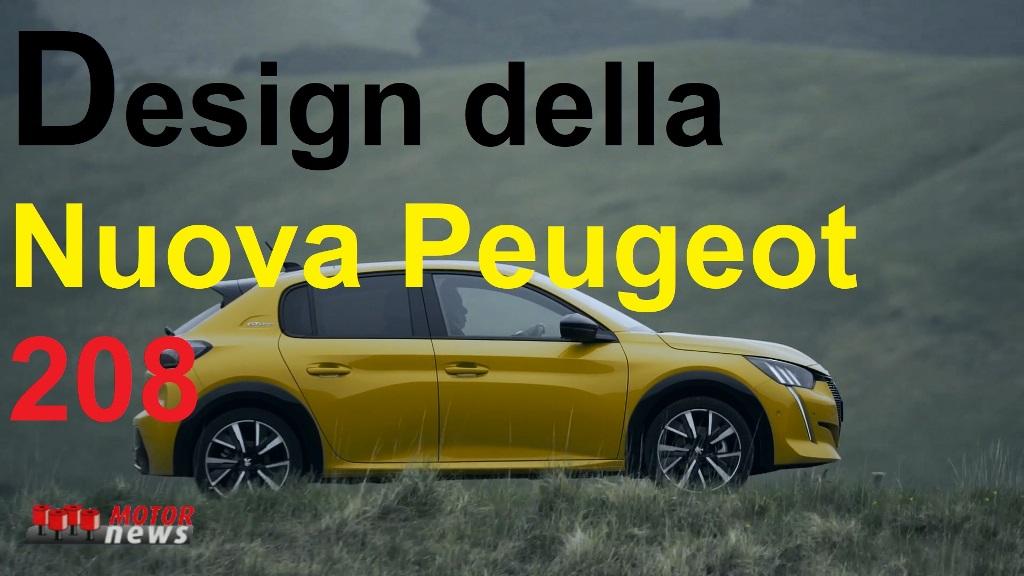 1_peugeot_208_design-Copia