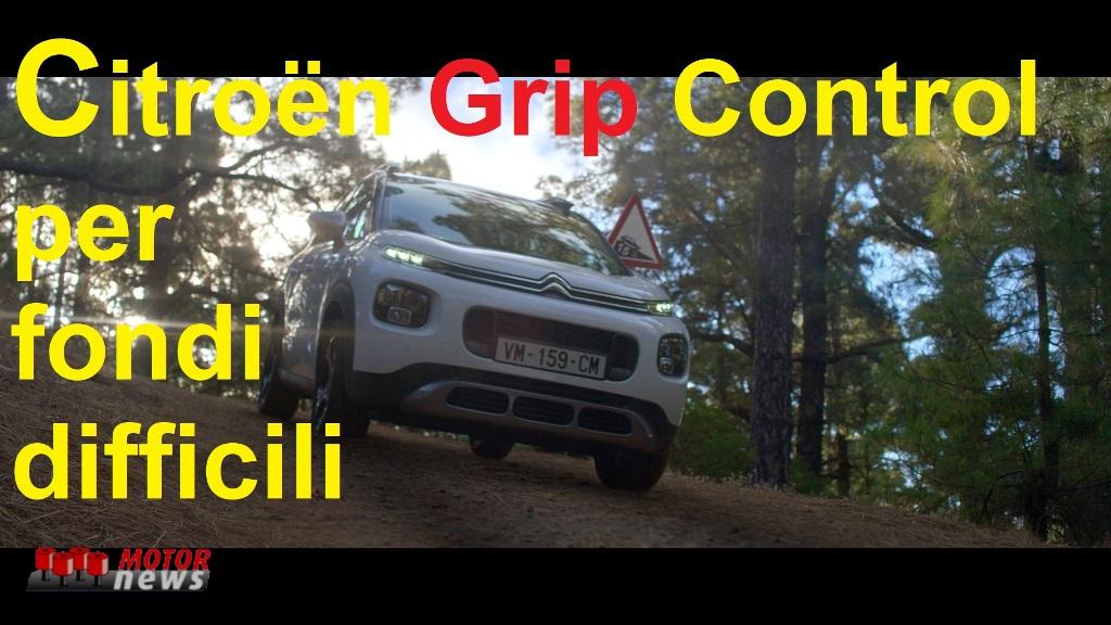 6_citroen_grip_control-Copia