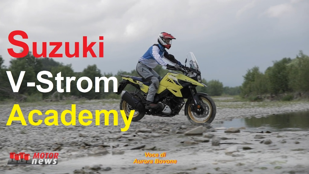 8_suzuki_academy_auri-Copia