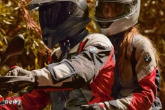 10_bmw_motorrad_feed_to_ride