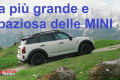 4_mini_countryman-Copia