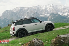 4_mini_countryman