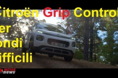 6_citroen_grip_control-Copia