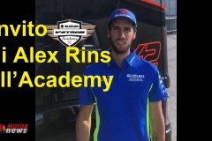 9_alex_rins_suzuki-Copia