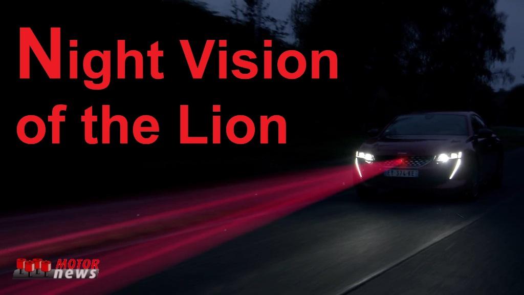 2_peugeot_508_nigh_vision-Copia