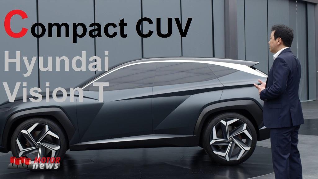 4_hyundai_concept_vision-Copia