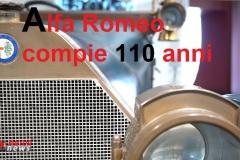 3_110_anni_alfa_romeo-Copia