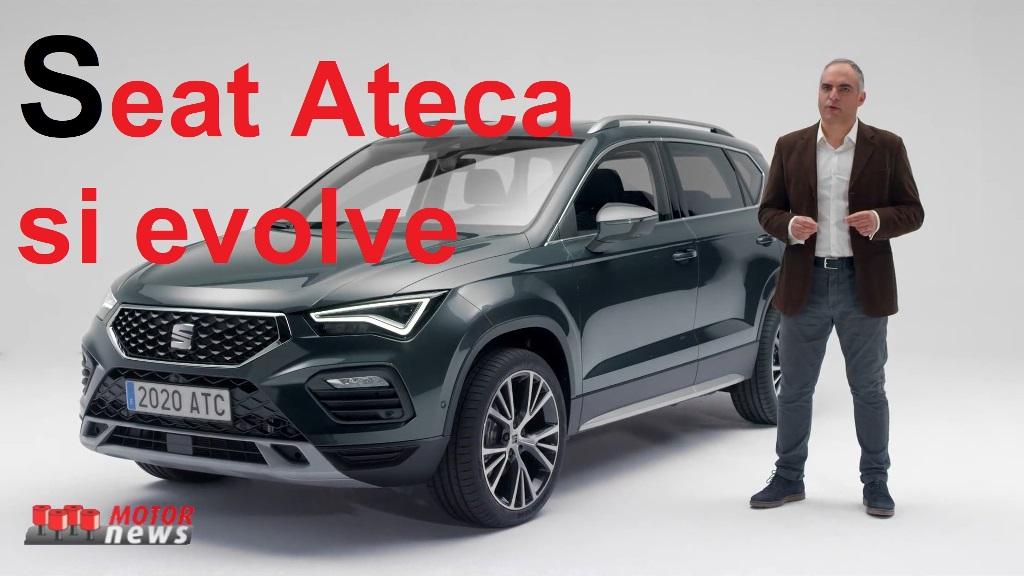 3_seat_ateca_2020-Copia