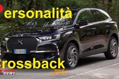 5_ds_7_crossback_lilia-Copia