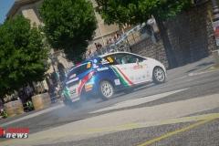 peugeot_208_ciuffi_rally_roma_capitale