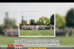 volkswagen_hackathon_alice