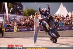 bmw_motorrad_garmish