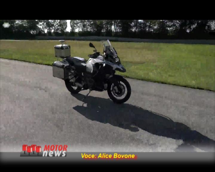 bmw_motorrad_autonoma