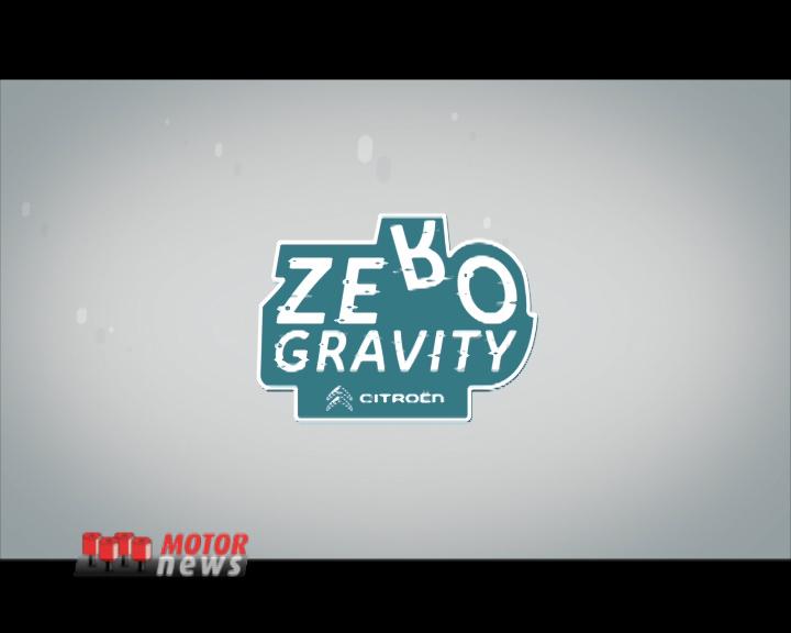 citroen_zero_gravity