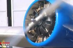 4_airplane_engine_bmw