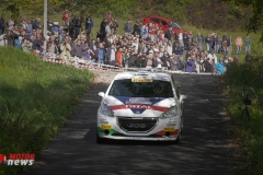6_peugeot_campione_rally