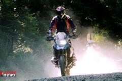6_bmw_motorrad