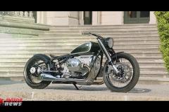 3_bmw_motorrad_r18