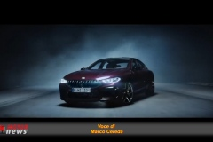 5_bmw_8_gran_coupe