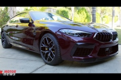 5a_bmw_m8_gran_coupe_english