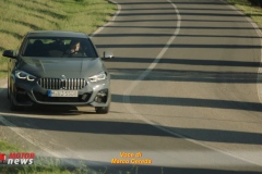 6_bmw_serie_2_gran_coupe