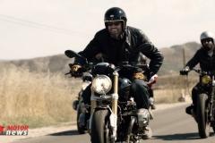 6_record_bmw_motorrad