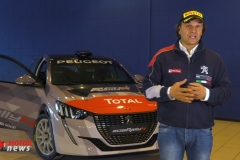 8_andreucci_peugeot_208_rally_4