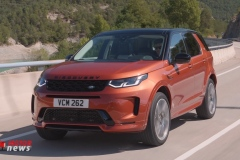 5_land_rover_discovery_sport